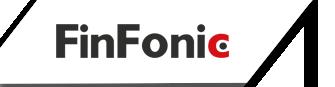 FinFonic